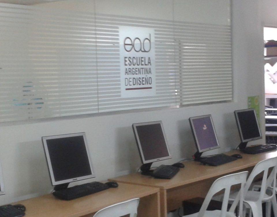 Ead p gina 2 ead escuela argentina de dise o for Escuela argentina de diseno