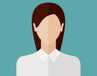 mujer-1_380x300