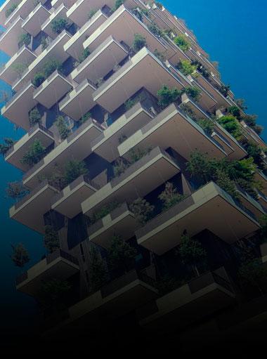 postitulo-en-desarrollo-sustentable_inicio