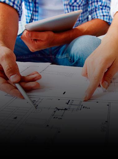 proyecto-y-construccion-de-obras_inicio