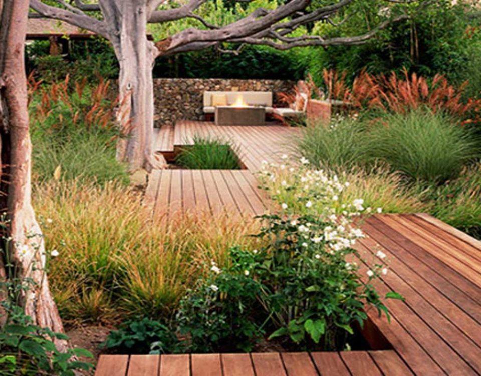 Jardines verticales ead escuela argentina de dise o for Curso de diseno de jardines
