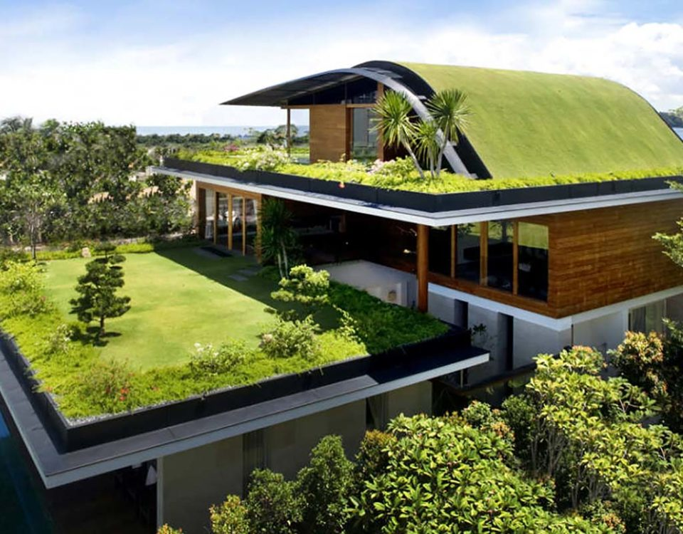 eco-friendly-house 1