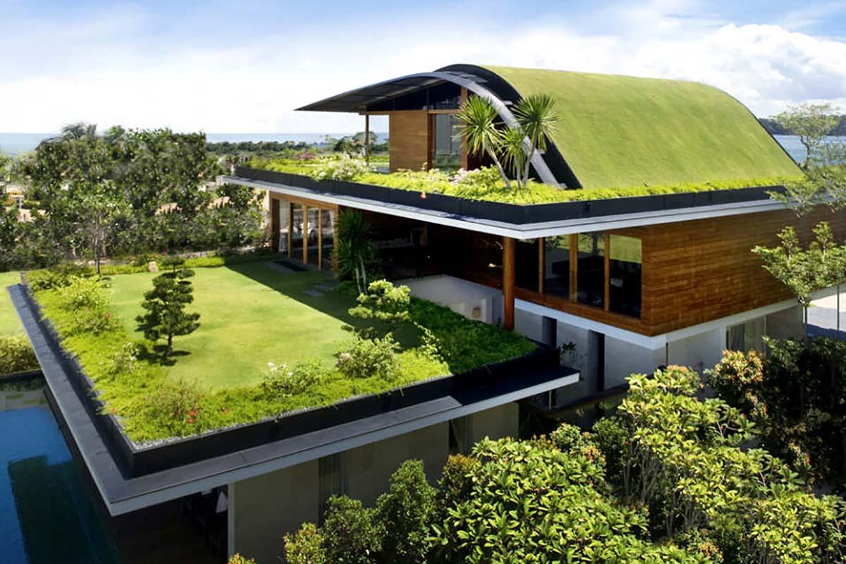 eco-friendly-house 1