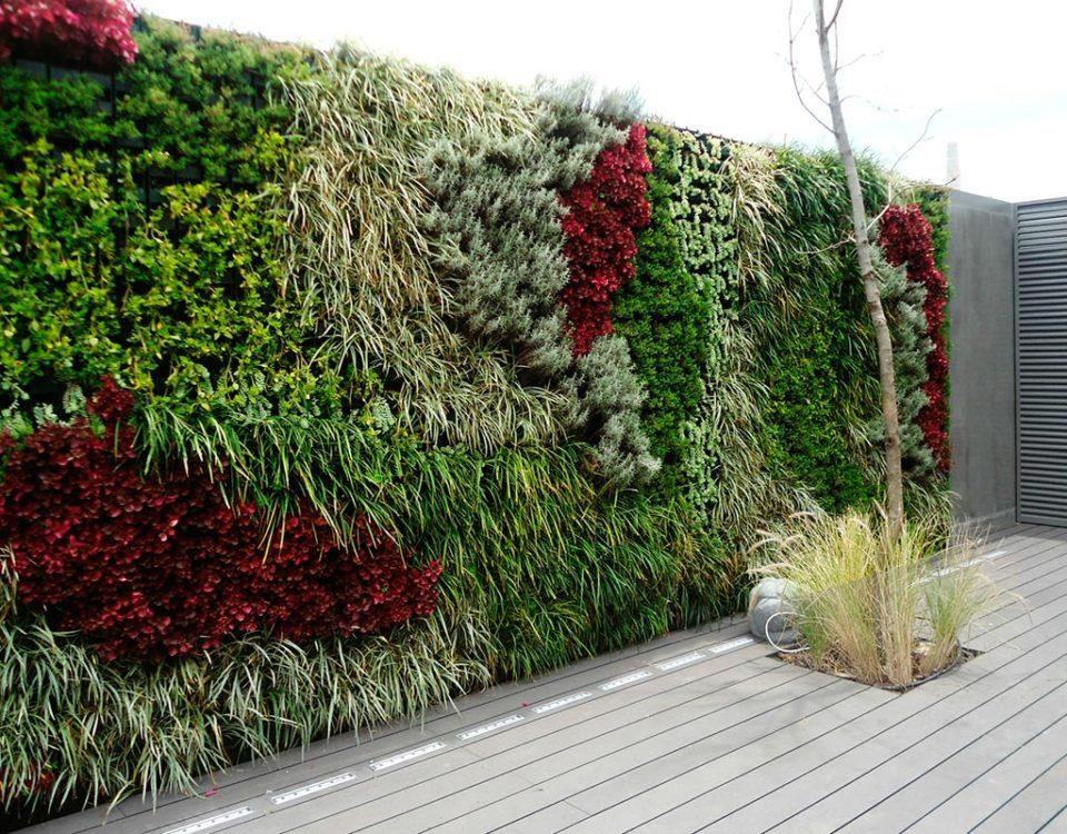Dise o de balcones terrazas y jardines ead escuela for Escuela argentina de diseno