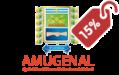 logo-amugenal-15