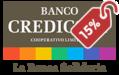 logo-credicop-15