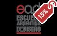 logo-ead-15