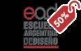 logo-ead-50