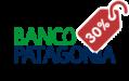 logo-patagonia-15