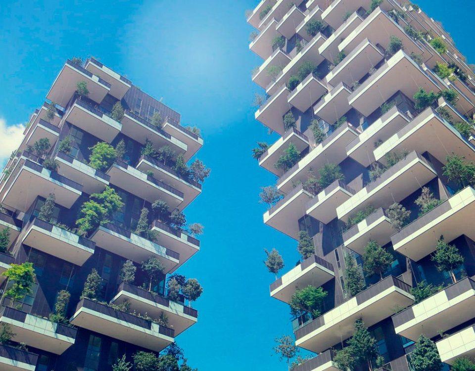 Carrera dise o de espacios verdes e interiores ead for Escuela argentina de diseno