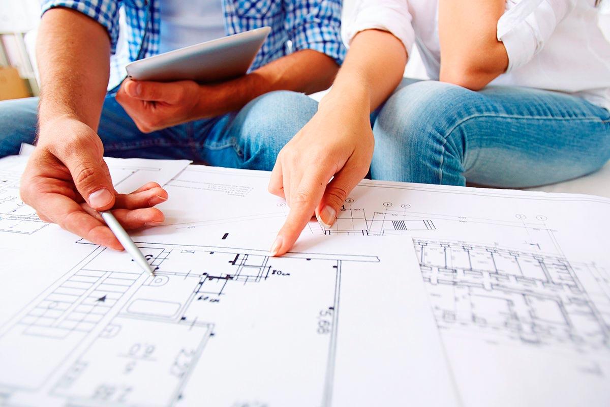 proyecto-y-construccion-de-obras