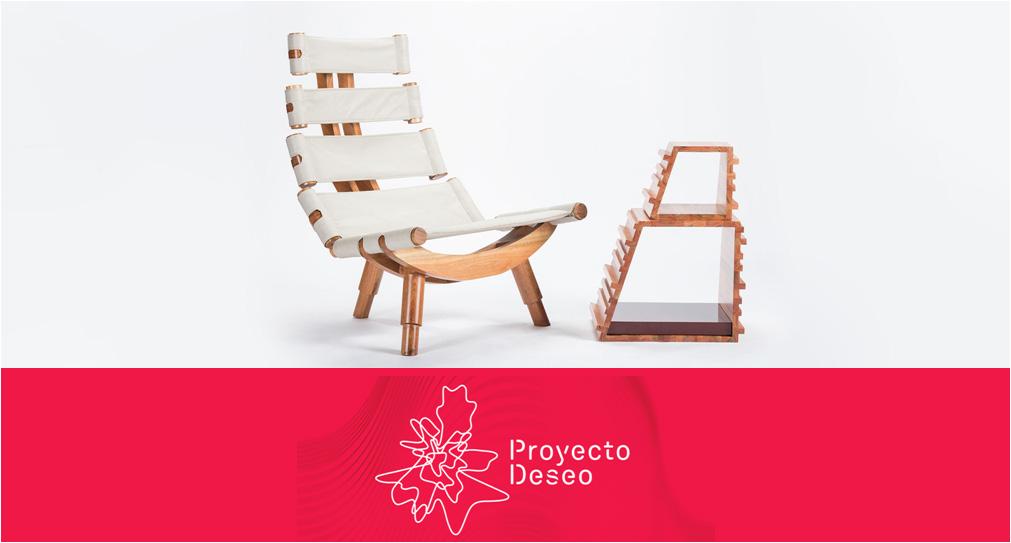 expo proyecto deseo