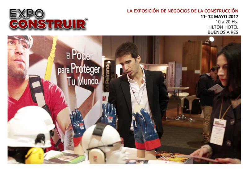 EAD Expo Construir